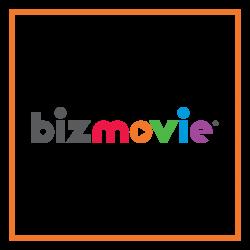 BizMovie