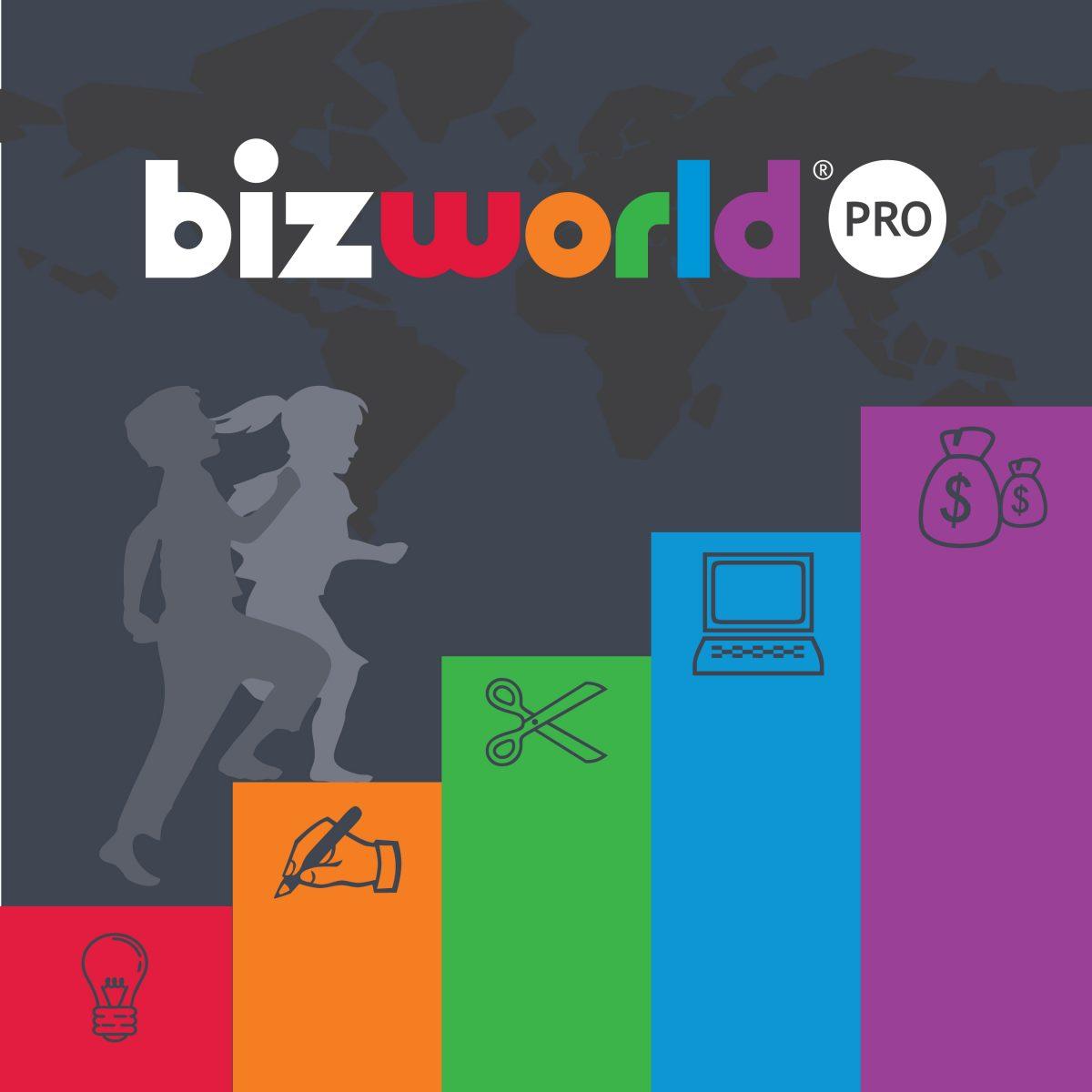 BizWorldPRO Starter Pack