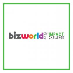 Impact Challenge